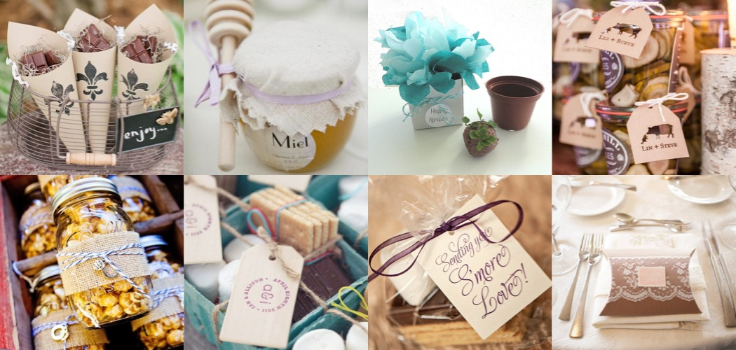 Fun Wedding Favors Lifestyle3